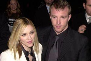 Boşanmak Madonna'ya pahalıya patladı.10285