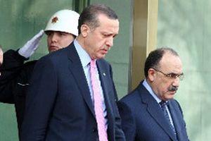 Erdoğan'ın kapatma davasına ilişkin son açıklaması.11032