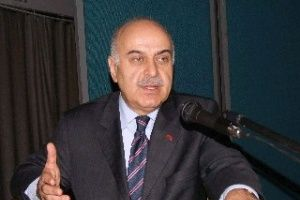 MHP'li Cihan Paçacı: Partileri halk tasfiye eder.10306