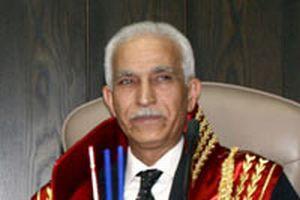 Mahkeme, AKP'nin savunmasını Yargıtay'a gönderdi.10067