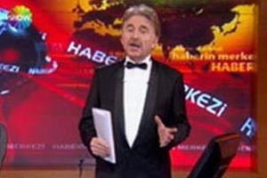 Ankette AK Parti %70 çıkınca Ali Kırca şaşkına döndü.12050