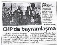 CHP'nin iddianamelik fotoğrafları.16452