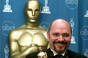 Yönetmen Anthony Minghella öldü.14036