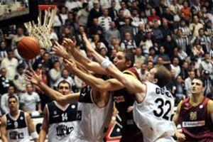 Beşiktaş dolu dizgin.20113