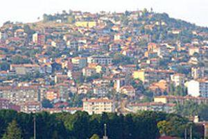 İstanbul'un yüzde 70'i kaçak!.17379