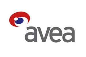 AVEA CEO'sunun acı günü.7663