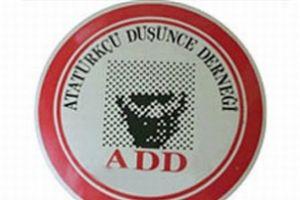 ADD, Kad�k�y'de miting d�zenliyor.11812