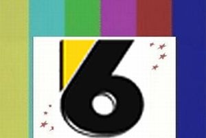 Kanal 6 dönüyor!.6768