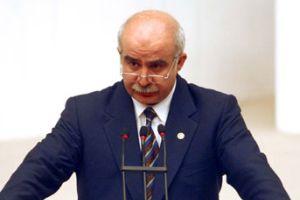 Devlet Bakanı Ekren:
