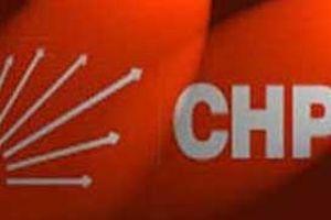 CHP seçim için sürpriz aday arıyor.7643