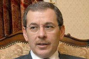 Şener, 'mahkemenin yetkisini aştığını' söyledi.12908