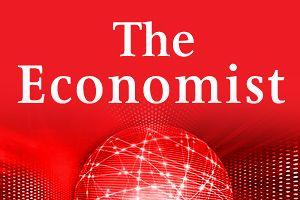 The Economist: Türk ekonomisi gerilemez.14928