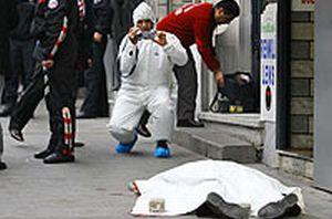 Hırant Dink cinayeti davasında flaş gelişme!.15062