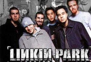 Linkin Park'tan hayranlarına sürpriz.16658