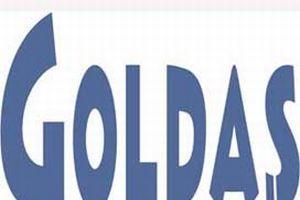 Goldaş'tan 'kayıp altın' açıklaması  .8514