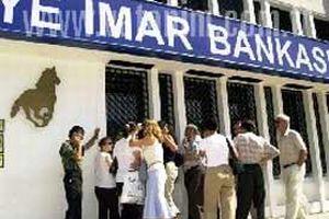 İmar Bankası mağdurlarına 7. etap ödemeler başlıyor.18137