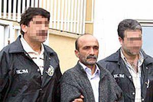 Çete liderine Ergenekon soruşturması.15475