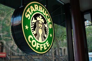 Starbucks'a ceza geldi.56111