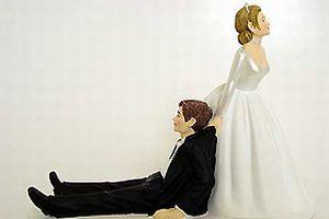 Türkiye'deki evlilik çeşitleri.6875