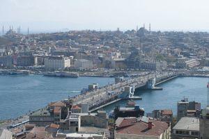 Türkiye, 121 ülke arasında 41'inci oldu.13856