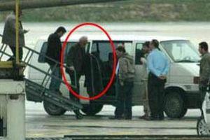 İP lideri Doğu Perinçek'in gözaltına alınma sebebi.13524