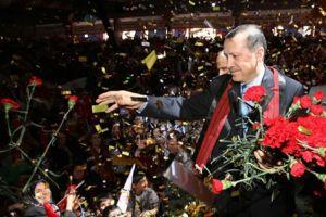 Başbakan Erdoğan: Bizim öfkemiz imtiyaz isteyene.19610