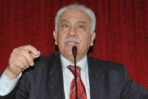 İP Genel Sekreteri: Tutuklamalar skandal.10321