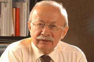 Gazeteci Oktay Ekşi: AK Parti rejimi tasfiye etmek istiyor.11170