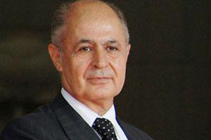Ahmet Necdet Sezer de Ergenekonzede.7414