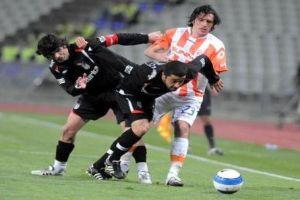 Büyükşehir Bld, Beşiktaş'ı 2-1 mağlup etmeyi başardı.12949