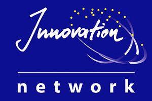 ODTÜ, dünyanın en büyük teknoloji ağında.11655