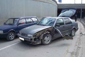 Trafik kazalarında dünün bilançosu: 12 ölü.13476