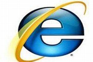 Microsoft -ACİL- kodlu yama yayımladı.10074