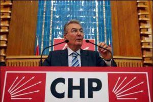 CHP lideri Baykal: Kennedy'i de biz mi öldürdük?.16231