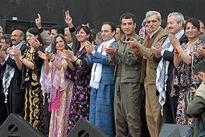 Diyarbakır'daki Nevruz'a MHP'den tepki.22243