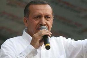 Erdoğan talimat verdi: Bulun.8477