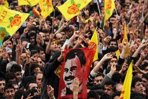 DTP, oy oranını artırmak için Said Nursi'ye sarıldı.22064