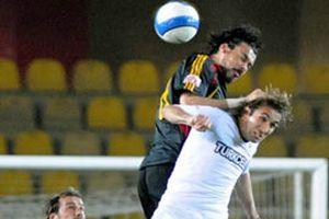 Galatasaray: 2 Denizlispor: 1.11893