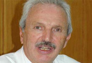 İÜ eski Rektörü Kemal Alemdaroğlu serbest bırakıldı.8824