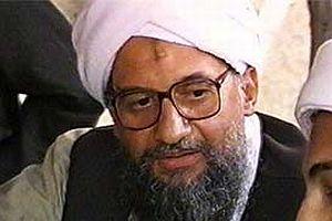 El Kaide, 'Omaba'yı değerlendirdi.13448
