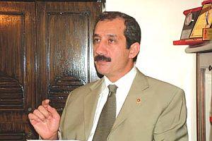 'Çanakkale törenleri AKP mitinglerine dönüştü' .36666