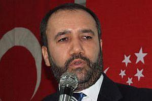Saadet'ten AK Parti'ye şartlı destek.9896