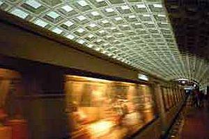 Metronun altında can verdi.15304