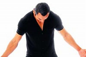 Hormon tedavisi g�rerek 30 santim uzamak m�mk�n!.7090