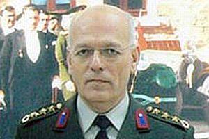 Dink davasında Jandarma Komutanı görevinden alındı.15104