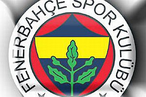 Fenerbahçe Porto maçının golleri.18930
