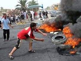 Somali'de çatışmalar: 12 ölü.14531