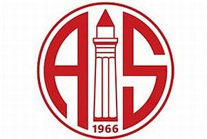 Antalyaspor'da flaş gelişme.12421