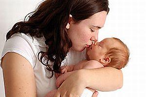 Anneler babadan daha çok dövüyor.12964