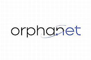 İÜ, Orpha.net'in Türkiye temsilcisi oldu.5537